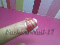 Nail Art --> New Paper