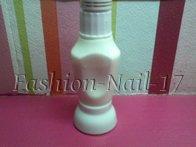 Nail-Art ---> Rose et Violet