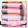 NiGL0-L0TERiE19