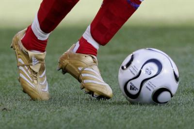 adidas zidane chaussure