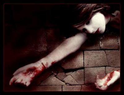 Le suicide !!
