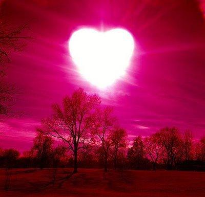 Le coeur a ses raisons que la raison ignore