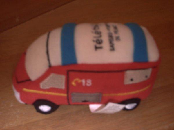 C EST NOEL.........2012