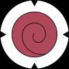 Ogai-Uzumaki