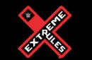 Photo de WWE-RESULTAT-WWE