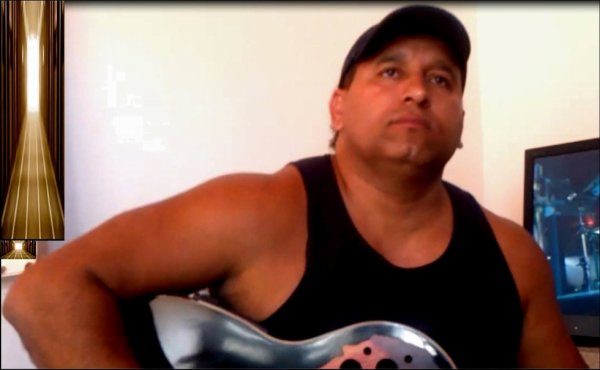 Jouberth Diaz