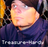 Treasure-Hardy