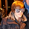 Photo de justin-this-my-world