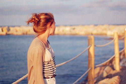 « . Saans Luui. » .→   ♥ (2010)