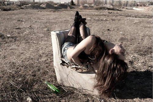 Juste une photo de toi ;♥ << (2010)