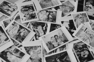 Sil ne me restait (2009)