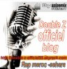 Double-z-officiel55