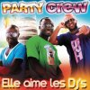 Party Crew - Elle Aime Les Djs