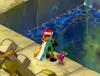 La pêche !