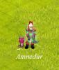 Amnedur-Cra-Mylaise