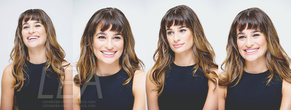 . ▲STAY STRONG LEA▲  .