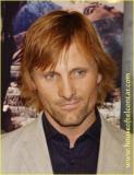 Photo de viggo-du-gondor