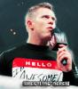 Wrestling-Nerew