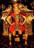 Photo de Beyonce188