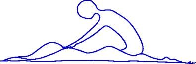 Une encyclopédie des massages et de la vie