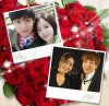 WeGotMarried- RPG
