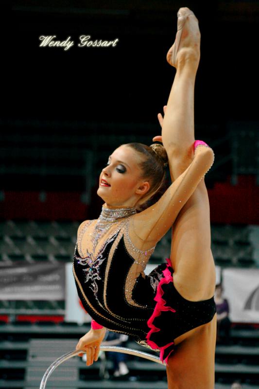 calais 2011