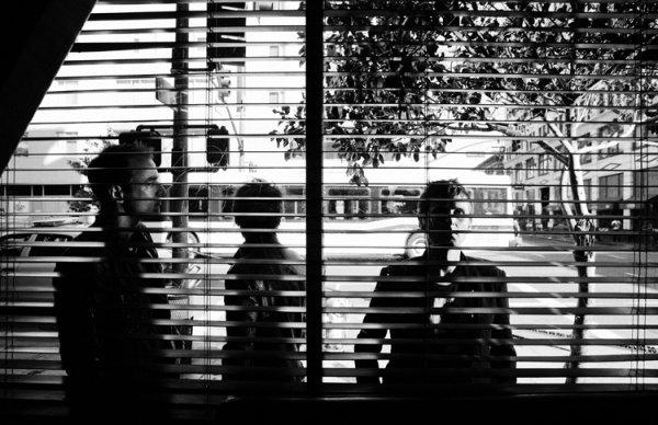Muse | Los Angeles