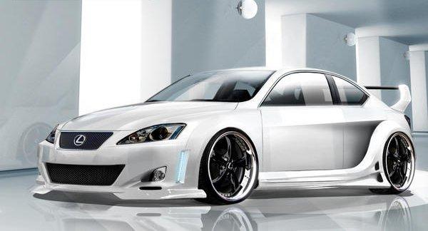 CATESIS CAR CLUB