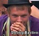 Photo de Strong-Bastien
