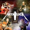 Metallica68