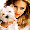Photo de celebrity-and-animaux-xx