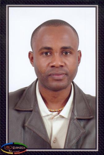 jeunessepanafricaine.skyrock.com