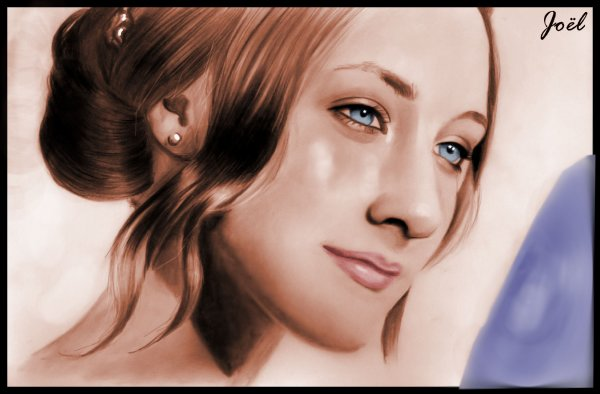 Saoirse Ronan 11 Août 2012