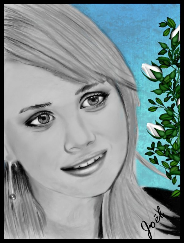 Ashley Olsen 26 septembre 2012