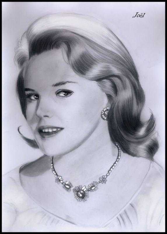 Caroll Baker