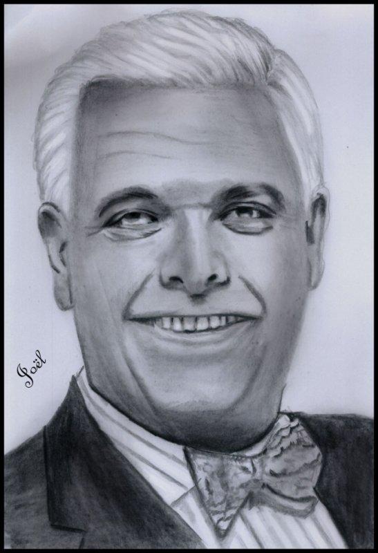 Frédéric Gersal