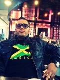 Photo de anzaa