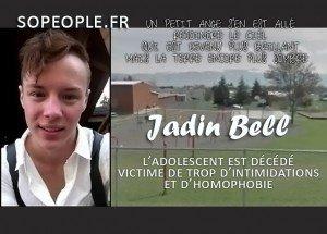 R.I.P. JADIN