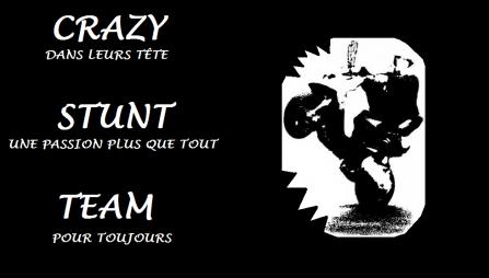 blog de la      ৩ crazy stunt team  ৩
