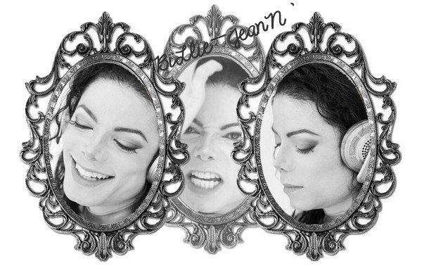 ● 31 JANVIER 2010 ______Michael Jackson_________________________________Bienvenue