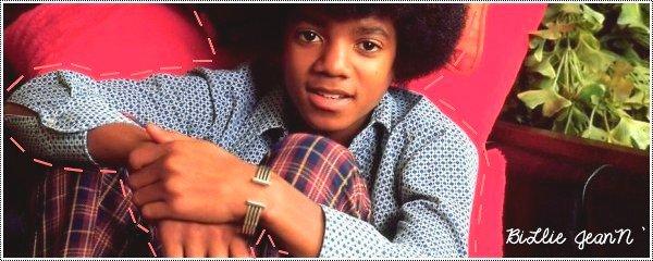 ● 31 JANVIER 2010 ______Michael Jackson_________________________________Biographie