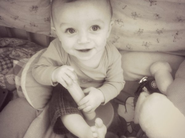 ~ ♥ Matthew, Mon Neveu Ma vie ♥♥ ~
