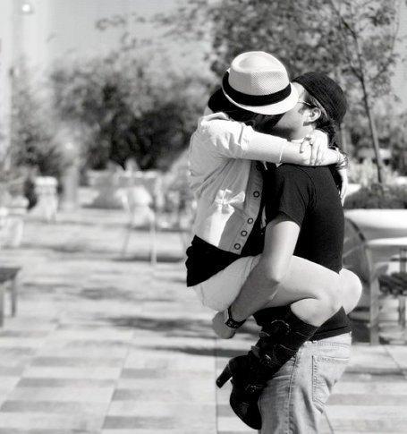 ♥ .Je viens pour un crédit, j'aimerai t'emprunter jusqu'à la fin de ma vie. ♥