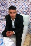Photo de lover-maroc