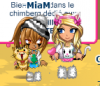 MiaM-Crystalin3