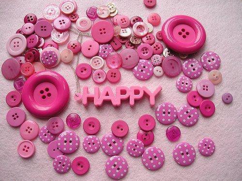 be happy ok