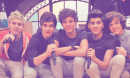 Photo de One-fiction--1d
