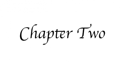 Opposites Attract : Chapter Two !