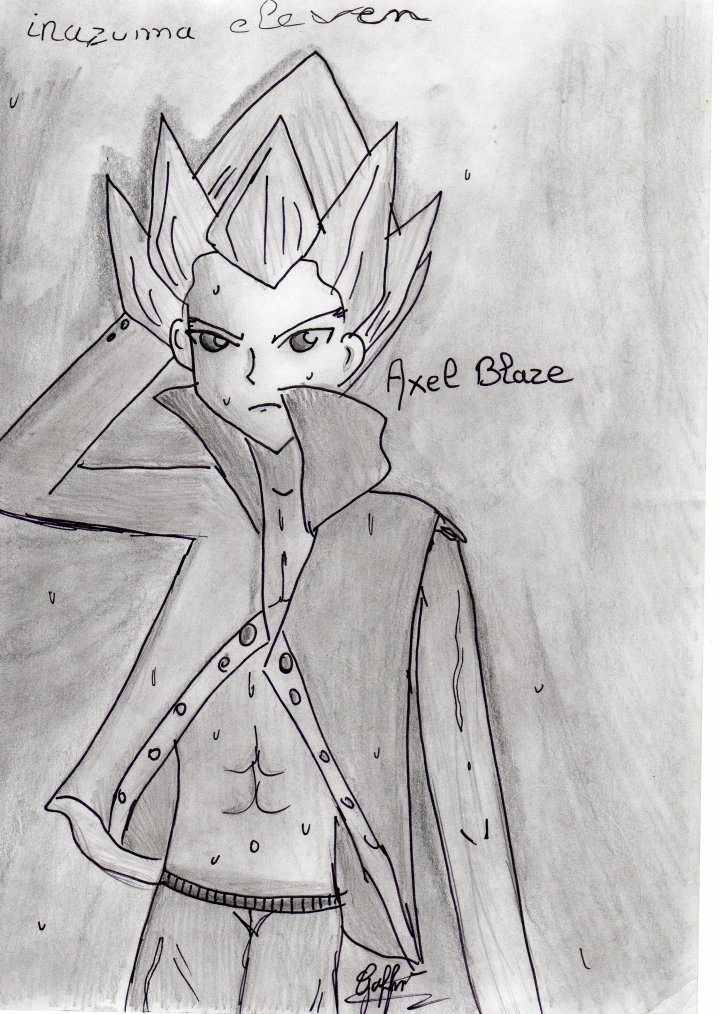 création de dessin 2