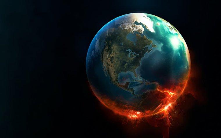 "prologue de "" un monde sans fin"""